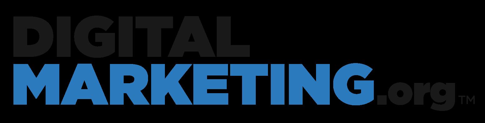 DM_logo-2-1